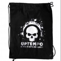 UITTRGYMBAG_1